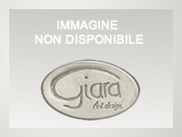 Giara collection: R02 rosetta foro maniglia